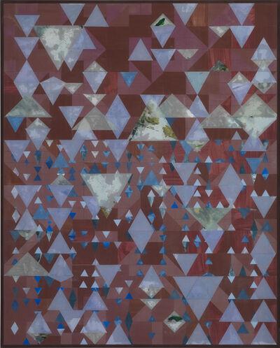 Matthias Bitzer, 'Untitled', 2017