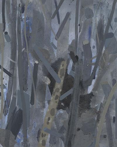 Benjamin King, 'Untitled', 2012