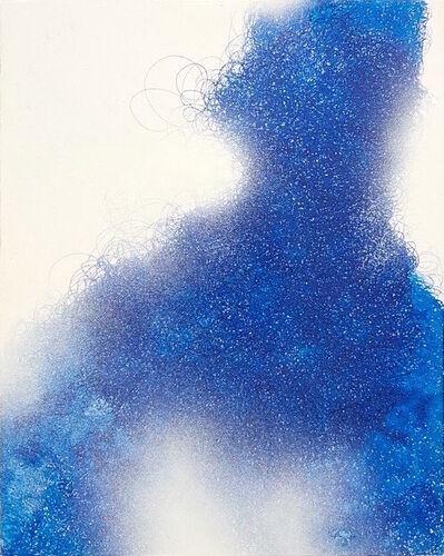 Mario Trejo, 'Study for Eon I', 2014