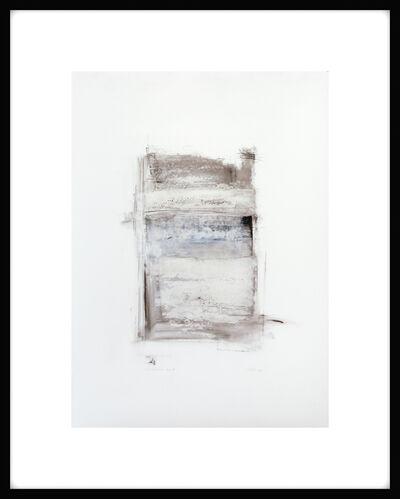 Christopher Kier, 'Site Series 2017, Study IV', 2017