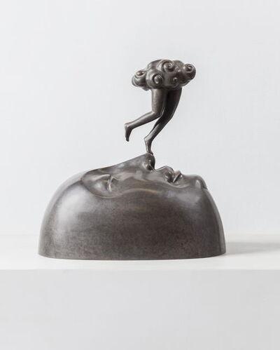 Guan Wei, 'Salvation No.1', 2015