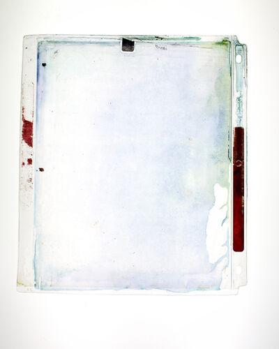 Rita Maas, 'Untitled 14.01 (1990-2014)', 2014