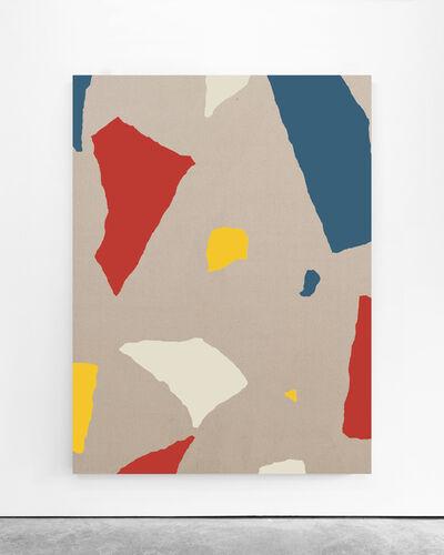Pedro Matos, 'Untitled', 2019