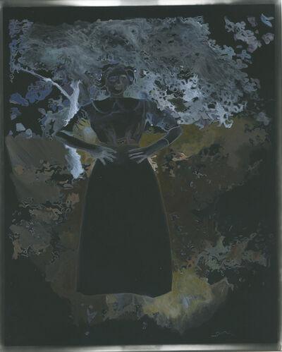 Summer Mann, 'Untitled', 2014