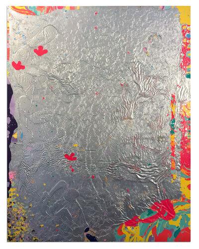 Peter Reginato, 'Three Birds', 2019
