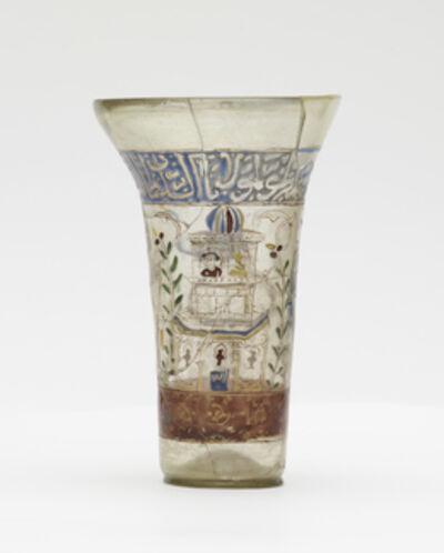 'Beaker', 1260