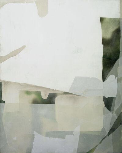 Eric Blum, 'Untitled No. 855', 2019