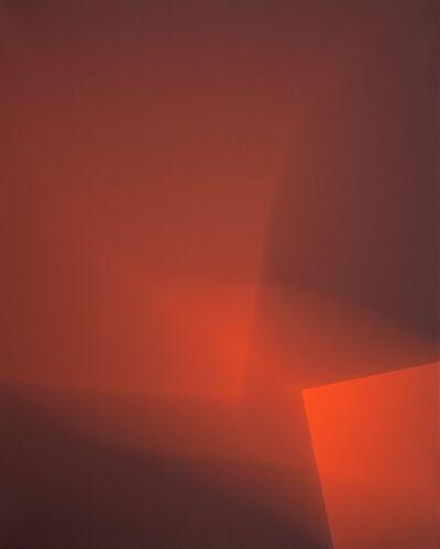 Richard Caldicott, 'Chance/Fall (1)', 2010