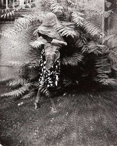 Wojciech Plewinski, 'Untitled', years 1960