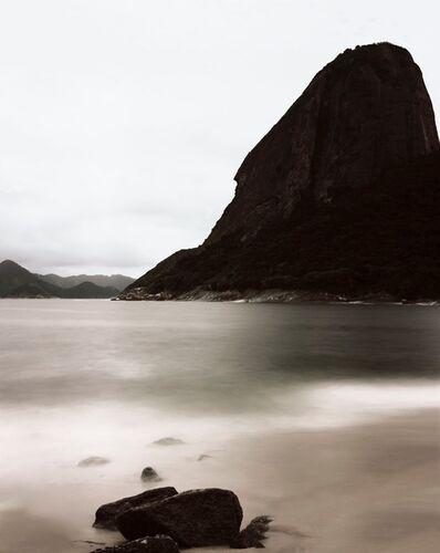 Caio Reisewitz, 'Guanabara XXI', 2014