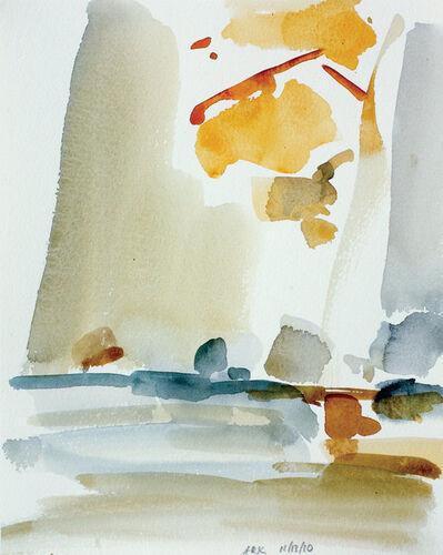 Arthur Kvarnstrom, 'Dunfield Creek 51', 2010