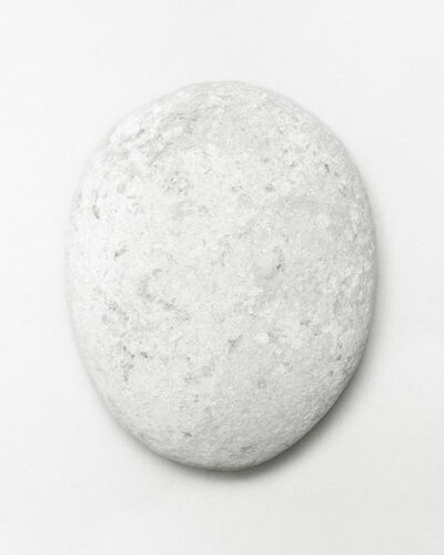 Gabriella Imperatori-Penn, 'Luminous Stone 12', 2009