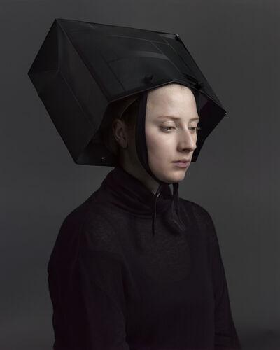 Hendrik Kerstens, 'Sac', 2014