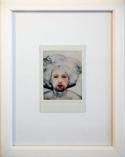 Joachim Biehler, 'Extravaganza VI', 2016