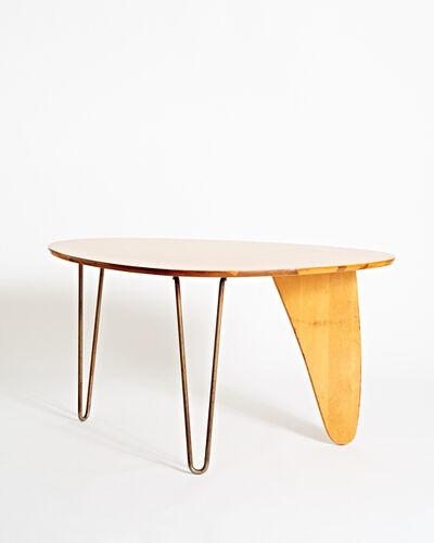 Isamu Noguchi, 'Rudder Table', 1944