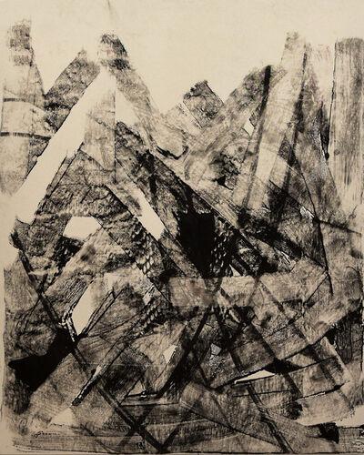 Koha Lindsay Hugo, 'Figure 5', 2019