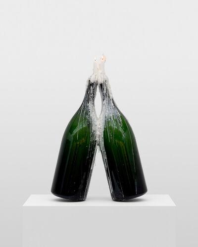 Michel François, 'Untitled', 2019