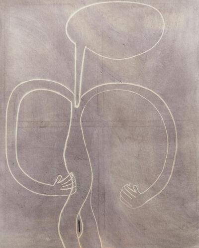 Carla Grunauer, 'Sin título', 2019