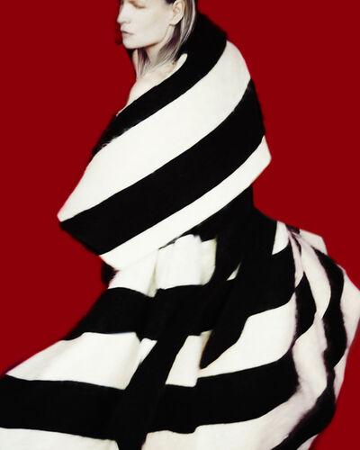 Erik Madigan Heck, 'Kirsten Owen, MUSE', 2014