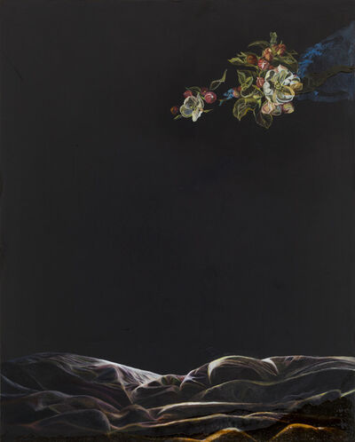 Emma Bennett, 'Drift', 2015