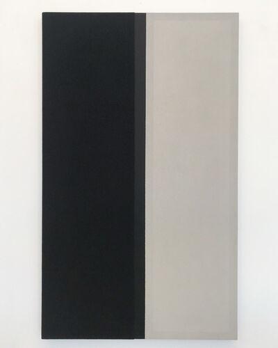 Blake Baxter, 'Iteration, no. 2', 2019