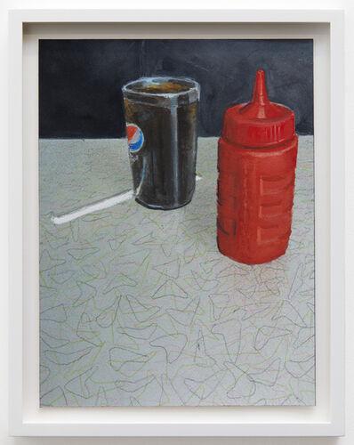Dike Blair, 'Untitled', 2019