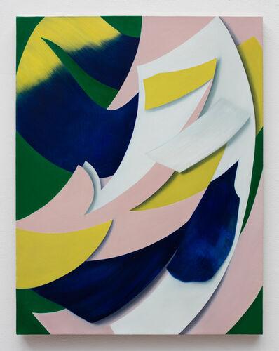 Lesley Vance, 'Untitled', 2015