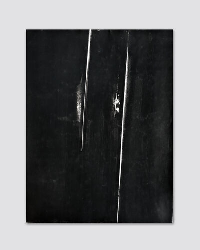 André Marfaing, 'Untitled', 1986
