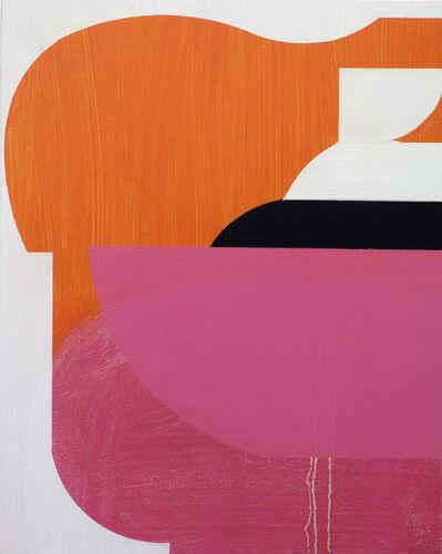 Steven Miglio, 'Untitled', 2015