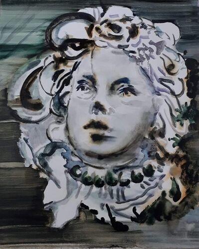 Kristina Alisauskaite, 'Without name', 2018