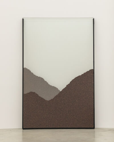 Ragna Robertsdottir, 'View ', 2006