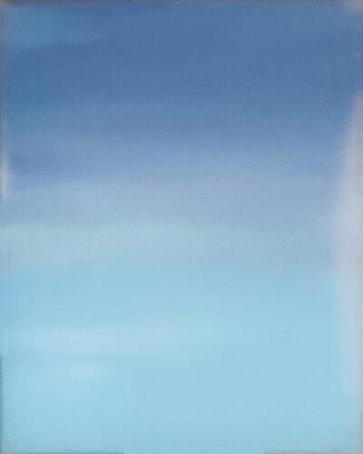 wiedemann/mettler, 'bleu', 2020