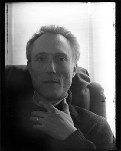 Donald Woodman, '3-2-00', 2000