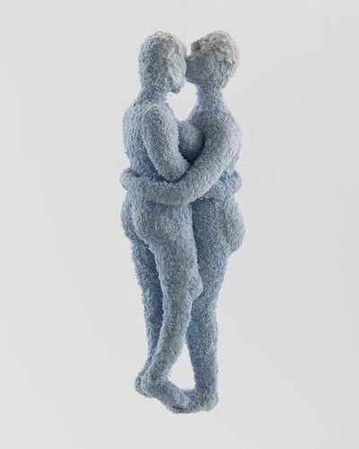 Louise Bourgeois, 'Couple', 2001
