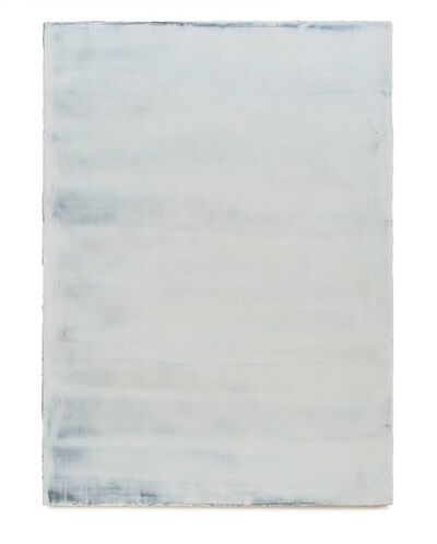 Willy De Sauter, 'Untitled', 2006