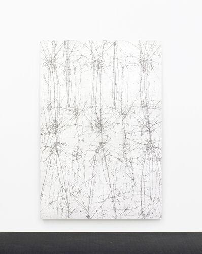 Dimasla, 'Shroud No 9', 2020