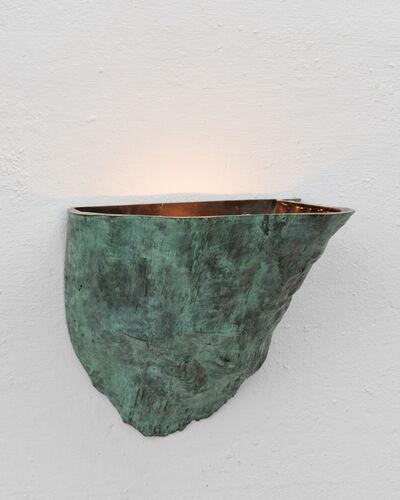 Willem Speekenbrink, 'untitled', 2011