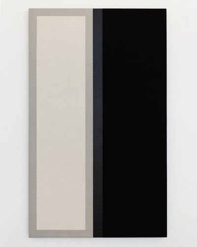 Blake Baxter, 'Iteration, no. 3', 2019