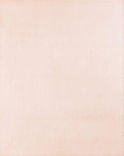 Chung Sang Hwa, 'Untitled 79-2-8', 1979