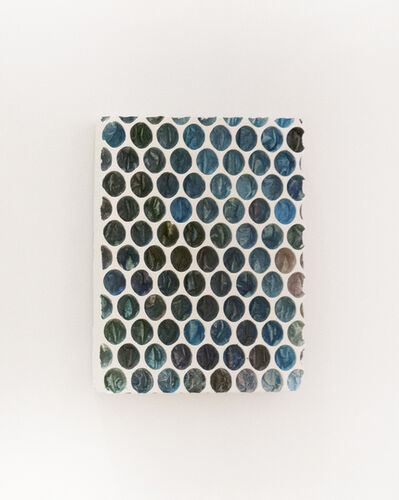 Emil Lukas, 'Untitled #1149', 2011