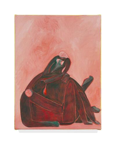 Tahnee Lonsdale, 'Gift', 2021