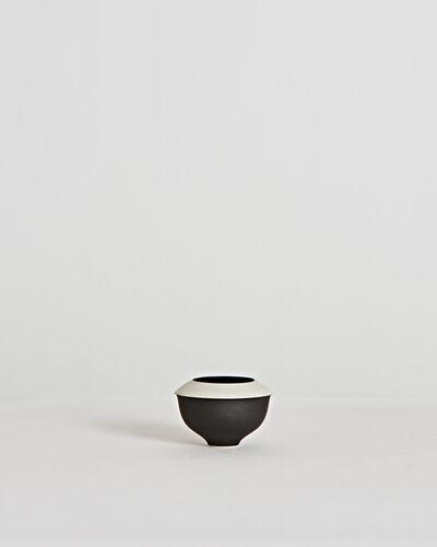 Karl Scheid, 'Elegant Bowl', 1979