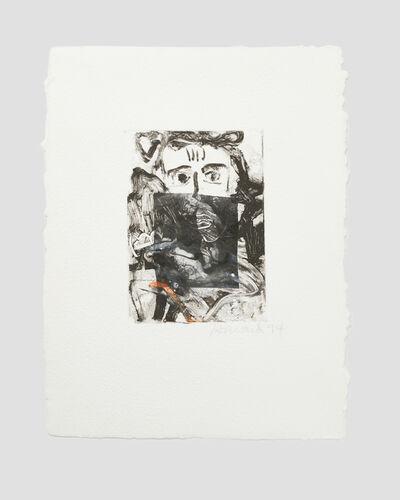 James Havard, 'Untitled 3', 1994