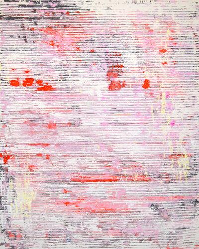 Jason Keith, 'Love Among the Ruins', 2015