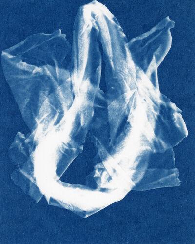 Alyson Belcher, 'Treading Light No. 12', 2020