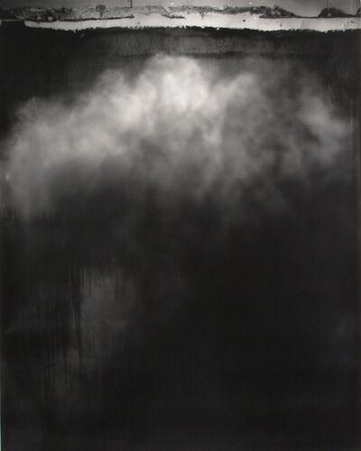 John Divola, 'Untitled 90 UJ', 1990