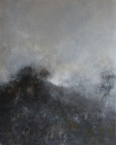 Brian Graham, 'Arboreal Crown ', 2019