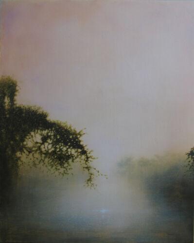 Hiro Yokose, 'Untitled - 5225', 2011