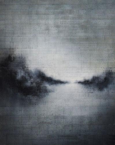 Nico Sawatzki, 'ausrichten', 2020