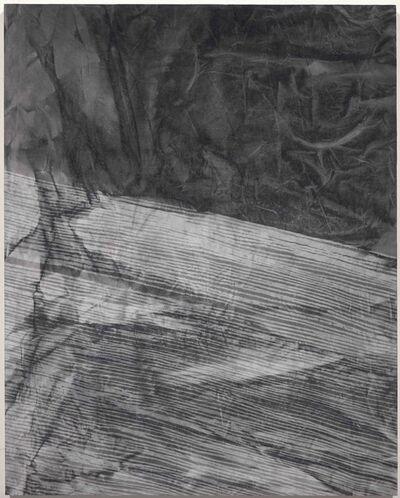 Sam Moyer, 'White Water 1 ', 2011